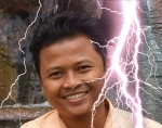 indian_rf